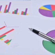 データ解析・ベイズ最適化を活用した実験計画法の基礎と材料設計、プロセス・装置設計への応用【提携セミナー】