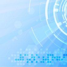 1日で学ぶ データサイエンスの基礎知識【提携セミナー】