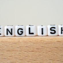 海外当局査察対応のための基礎英語トレーニング【提携セミナー】