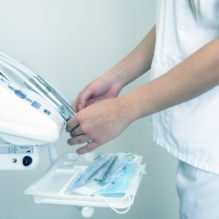 MDR(欧州医療機器規則)対応セミナー【提携セミナー】