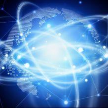 5G/6G通信に応用するFPC新材料開発・市場動向【提携セミナー】