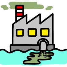 工場排水処理の効率的な最適化【提携セミナー】