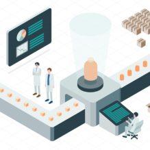 マイクロリアクター、フロー合成に関する日欧米の最新動向と有用活用へのポイント、導入への考え方【提携セミナー】