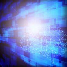 機械学習によるデータ分析の正しい進め方とその解釈【提携セミナー】