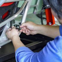 「RFIDの本質を学ぶ」-製造業におけるRFID活用のメリットと導入に失敗しないための留意点-【提携セミナー】