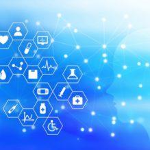 医療ビッグデータ・リアルワールドデータ(RWD)を活用した医薬品市場のデータ分析・解析入門【提携セミナー】
