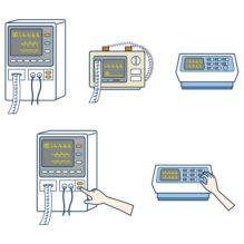 医療機器・体外診断用医薬品における初歩からのQMS省令・解説セミナー【提携セミナー】