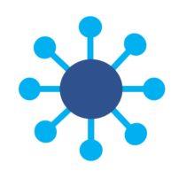 界面活性剤の基礎と実践-乳化・可溶化・泡の基礎・メカニズムと設計技術、最新の評価・解析方法-【提携セミナー】