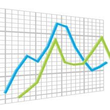多変量解析入門 1日目【PC実習あり】~Rの基本的な使い方や主成分分析(PCA)など、基礎を詳しく解説~【提携セミナー】