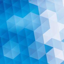 ナノカーボン材料(カーボンナノチューブ・グラフェン)の分散技術・凝集制御における物理化学の基礎と分散状態の観察・評価【提携セミナー】