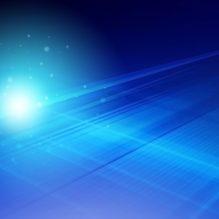 光学用透明樹脂の設計法と高透明化・高性能化技術【提携セミナー】
