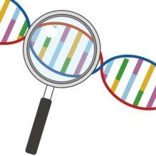 核酸医薬品の研究開発動向と創薬モダリティ戦略【提携セミナー】