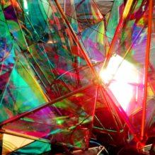 ディスプレイ向け光学フィルムの基礎・市場と高機能化技術トレンド【提携セミナー】