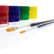フッ素樹脂コーティングの基礎と実践知識【提携セミナー】