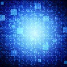 超伝導量子デバイスの基礎と応用《ジョセフソン効果・テラヘルツ技術を中心に》【提携セミナー】