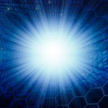 カーボンナノチューブの科学 基礎物性と先端応用【提携セミナー】