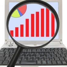 わかりやすい統計解析入門講座【提携セミナー】