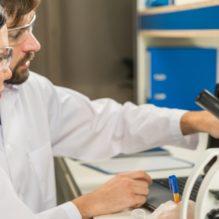 確実に成果を生む実験結果の活用と実験ノート(記録)の取り方【提携セミナー】