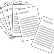バリデーション文書の必須記載項目と作成例【提携セミナー】