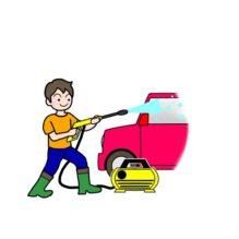 洗浄の基本とポイントおよび超音波洗浄の実践ノウハウ【提携セミナー】