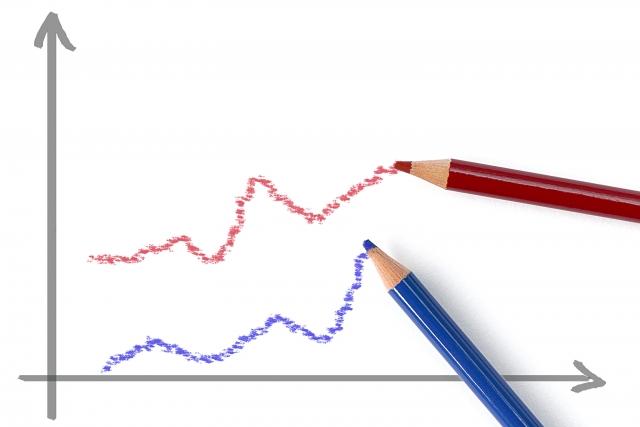 効率的な新製品開発のための 信頼性設計・評価の基礎と加速試験の進め方セミナー