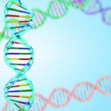 バイオ医薬品の製造プロセスおよび承認申請資料CTD-Q作成のポイント【提携セミナー】