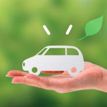 中国の燃料電池車(FCV)産業動向と日本企業の商機【提携セミナー】