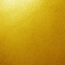 基材への塗布層の設計、コーティング技術と乾燥、 欠陥・故障対策および機能性付与【提携セミナー】