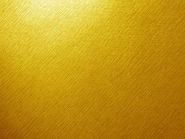 基材への塗布層の設計、コーティング技術と乾燥、 欠陥・故障対策および機能性付与セミナー