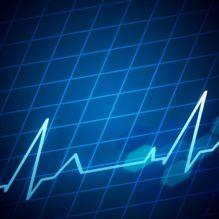 デジタルヘルス(医療用アプリ・医療機器プログラム開発) における規制対応と共同開発事例【提携セミナー】