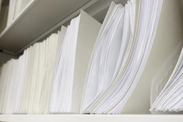 医薬品製造・試験における紙文書・紙記録から完全電子化へ ≪データンテグリティ確保と完全電子化プロジェクトの推進≫セミナー