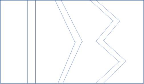 細孔構造と曲路率