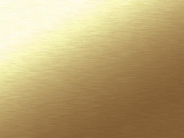 電解砥粒研磨の基礎と応用セミナー