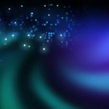 ワイヤレス給電の基礎と実用化に向けた課題・最新動向【提携セミナー】