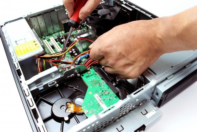 """基礎と実践から学ぶ """"電子機器の故障未然防止と故障解析入門"""" セミナー"""