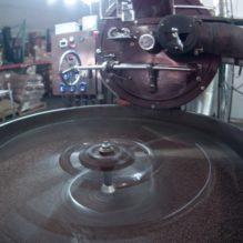 押出機内の樹脂挙動および溶融混練の基礎と最適化【提携セミナー】