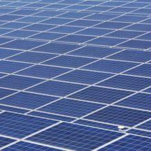 ペロブスカイト太陽電池の高性能化と実用化動向【提携セミナー】