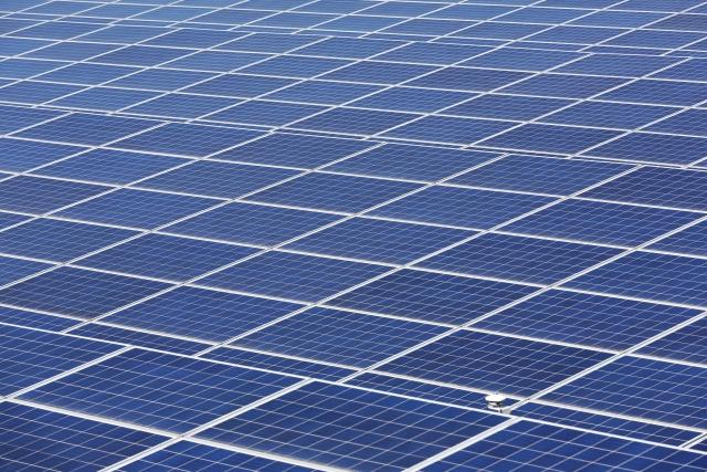 ペロブスカイト太陽電池セミナー