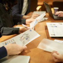 FTA/FMEA/DRBFMの作成・運用方法【提携セミナー】