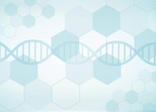 医薬品開発におけるmRNA活用
