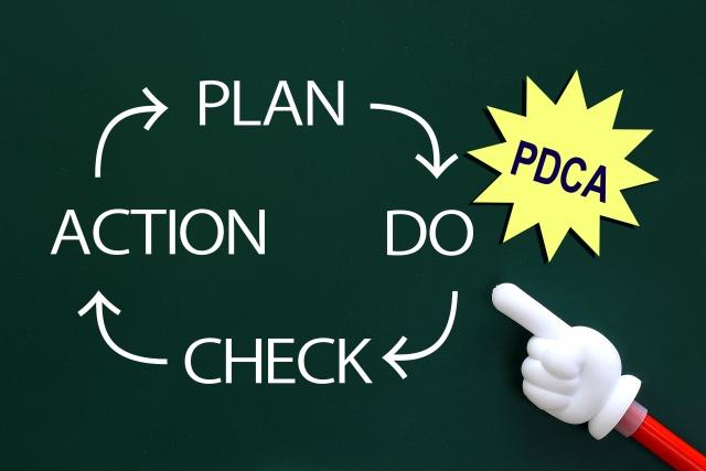 グローバル臨床試験に対応するQMSプロセスの構築とSOPの作成・計画セミナー