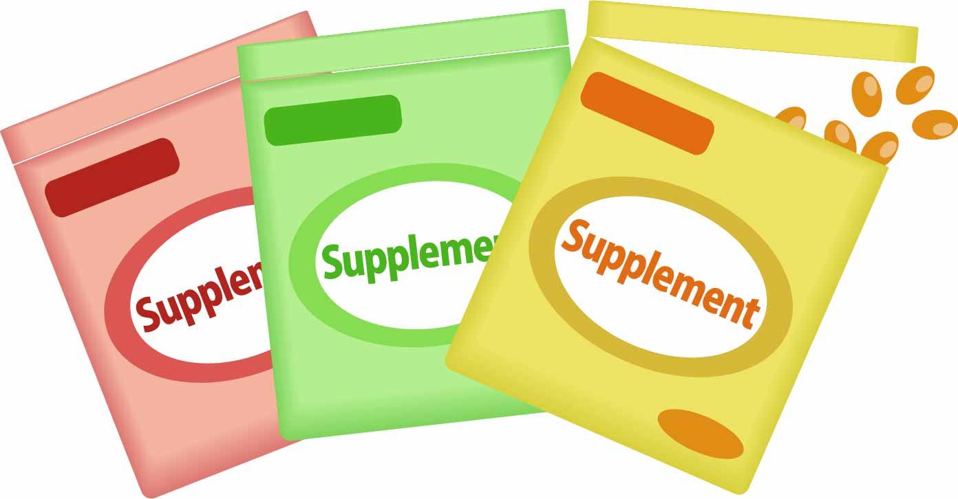薬機法、景品表示法、健康増進法に違反しない最新の健康関連食品に関する 広告マーケティング戦略とコピーライティングセミナー