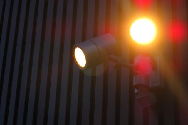 3分でわかる技術の超キホン 焦電素子とは?焦電効果などの前提知識と原理・使い方を解説