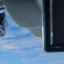 車載カメラ、ディスプレイの開発・市場・規格動向と将来展望【提携セミナー】