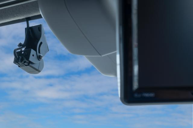 車載カメラ、ディスプレイの開発・市場・規格動向と将来展望セミナー