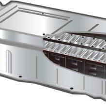 EV用リチウムイオン電池のリユース・リサイクル技術とビジネスチャンス【提携セミナー】