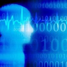 データ不足、小規模データにおける 機械学習適用の問題解決方法とその戦略【提携セミナー】