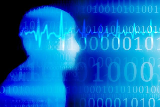 データ量の少ない・スモールデータを対象とした 機械学習のすすめ方とその考え方セミナー