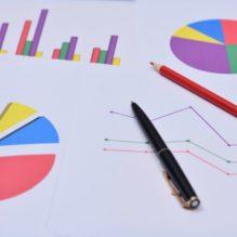 データ分析に活かす多変量解析手法【提携セミナー】