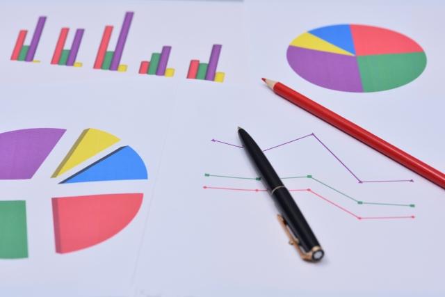 データ分析に活かす多変量解析手法セミナー